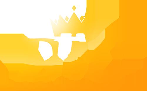 Deutschebitcoincasino