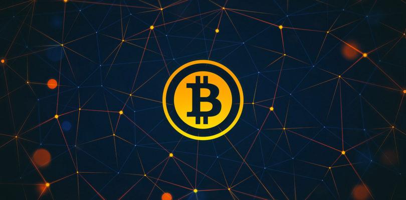 Die Entstehung von Bitcoin