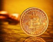 Wie erstellt man sich ein Bitcoin online wallet