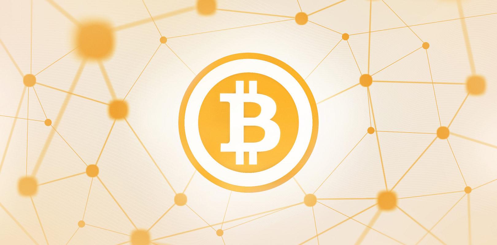 mit bitcoins bezahlen deutschland