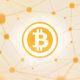 Bezahlen Sie mit Bitcoin in Deutschland