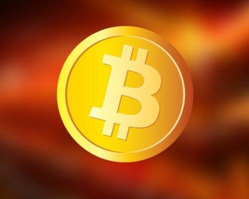 Was ist Bitcoin?